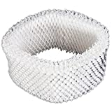 Holmes HWF62PDQ-U HWF62 Type A Comparable Humidifier Filter