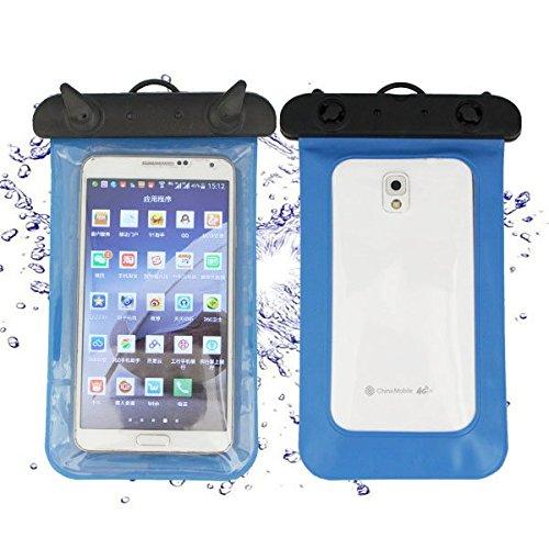 ducomir-aguaproof-custodia-impermeabile-con-laccio-compatibile-con-iphone-samsung-nokia-htc-lg-sony-
