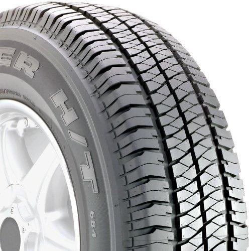 bridgestone-dueler-h-t-684-ii-all-season-radial-tire-255-70r18-112t-by-bridgestone