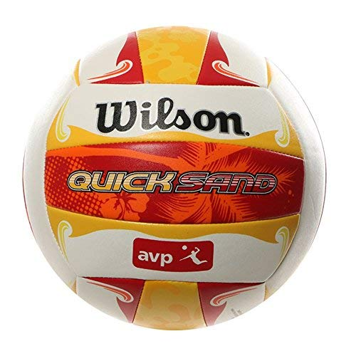 Wilson Pelota de vóley-playa