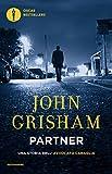 51%2BVNgaMcSL._SL160_ Il caso Fitzgerald di John Grisham Anteprime