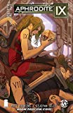 Image de Aphrodite IX: Rebirth Vol. 2
