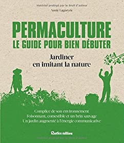 Annie Lagueyrie (Auteur)(13)Acheter neuf : EUR 14,9512 neuf & d'occasionà partir deEUR 14,95