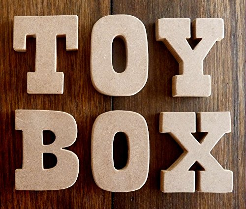 toy-box-beautiful-hand-crafted-paintable-mdf-letter-set-western-style-3-tall-75cm-x-9mm-thick
