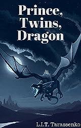 Prince, Twins, Dragon