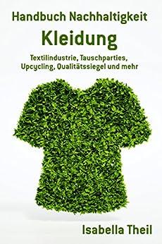 Nachhaltigkeit Kleidung