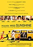 Sunshine (Fox) [Blu-ray]