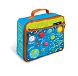 Crocodile Creek Solar System Pocket Lunchbox