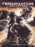 Terminator - Salvation