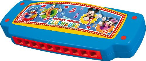 imc-toys-mickey-mouse-harmonica