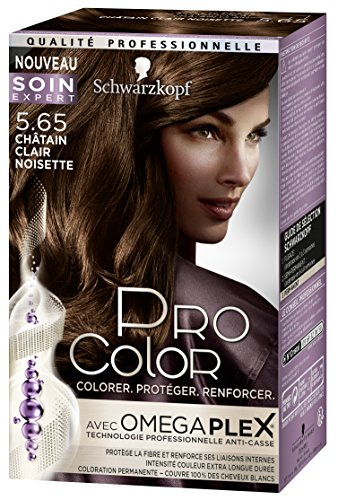 pro-color-schwarzkopf-coloration-permanente-chatain-clair-noisette-565