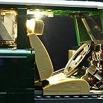 BRIKSMAX-Kit-di-Illuminazione-a-LED-per-Mini-Cooper-Compatibile-con-Il-Modello-Lego-10242-Mattoncini-da-Costruzioni-Non-Include-Il-Set-Lego