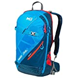 MILLET Neo Tasche für Das Lager Unisex, Uni, MIS2058, blau (bleu Electrique), one Size