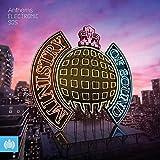 Anthems: Electronic 90s / Various [Vinyl LP]