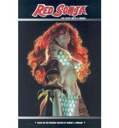 red-sonja-she-devil-with-a-sword-v-1-paperback