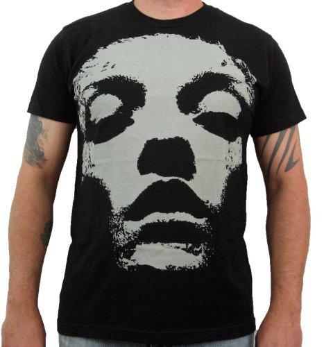 Converge Classic Jane Doe T-Shirt