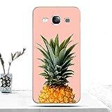FEIREN Coque Etui pour Samsung Galaxy S3 Case I9300 Neo I9301 Duos I9300I Couverture TPU Doux Silicone Téléphone Cas pour Samsung Galaxy S3 Neo Cas