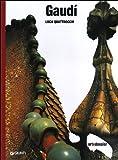 Gaudi. Ediz. illustrata - DOSSIER D'ART - amazon.it