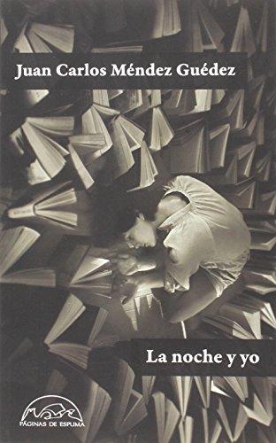 La Noche Y Yo (Voces/Literatura)