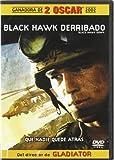 Black Hawk Derribado (1 Disco) [Import espagnol]