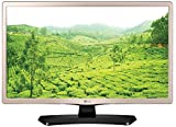 60 Tv The Review and Comparison
