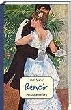 Renoir - Das Leben ein Tanz (ART EDITION)