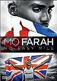 Mo Farah: No Easy Mile izione: Regno Unito] [Import italien]