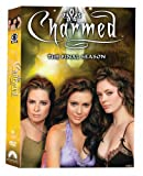Charmed: The Complete Eighth Season [DVD] [1999] [Region 1] [US Import] [NTSC]