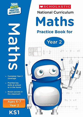 national-curriculum-mathematics-practice-year-2-100-lessons-2014-curriculum-by-scholastic-5-jun-2014