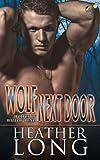Wolf Next Door (Wolves of Willow Bend)