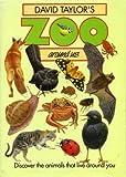 Zoo Around Us (David Taylors zoo around us)