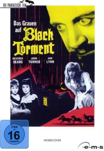 das-grauen-auf-black-torment-der-phantastische-film-vol-9