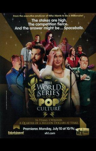 serie-mundial-de-cultura-pop-poster-de-tv-11-x-17-en-28-cm-x-44-cm-pat-kiernan-lisa-guerrero
