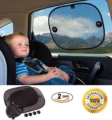 pare-soleil-voiture-pour-bebes-pack-2-nuances-de-fenetre-de-voiture-la-prime-de-voiture-parasol-bloc