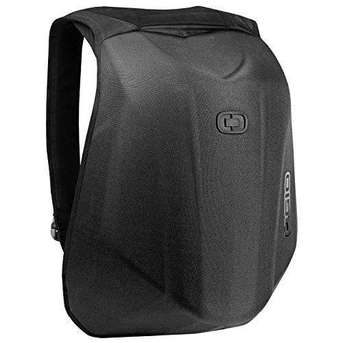 ogio-rucksack-mach-1-schwarz