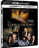 The Da Vinci Code - Sakrileg (The Da Vinci Code, Spanien Import, siehe Details für Sprachen) -