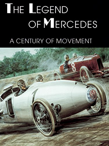 the-legend-of-mercedes
