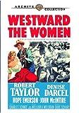 Tom McGrath Western