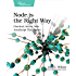 Node.js the Right Way: Practical, Server-Side JavaScript That Scales