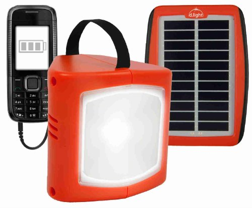 dlight-s300-producto-de-iluminacion