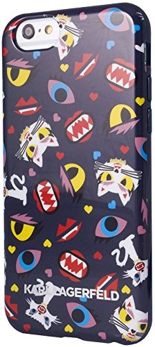 karl-lagerfeld-klhcp6mcpbl-monster-choupette-iphone-6-blue