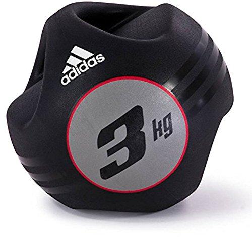 Adidas ADBL-10412 Balón Medicinal