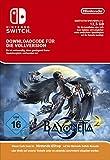 Bayonetta 2 | Switch - Download Code
