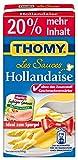 Thomy - Les Sauces Hollandaise - 300ml/302g