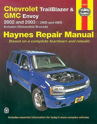 chevrolet-trailblazer-gmc-envoy-2002-2003-haynes-manuals-by-chilton-2004-01-01