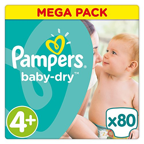 pampers-baby-dry-couches-taille-4-9-18-kg-maxi-mega-pack-x80-couches