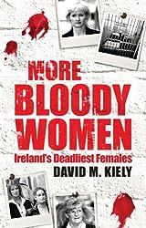 More Bloody Women