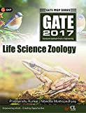 • Preface • About GATE • GATE Syllabus 2017 1. Animal World 2. Evolution 3. Genetics 4. Biochemistry and Molecular Biology 5. Cell Biology 6. Animal Anatomy and Physiology 7. Parasitology and Immunology 8. Development Biology 9. Ecology 10. Animal Be...