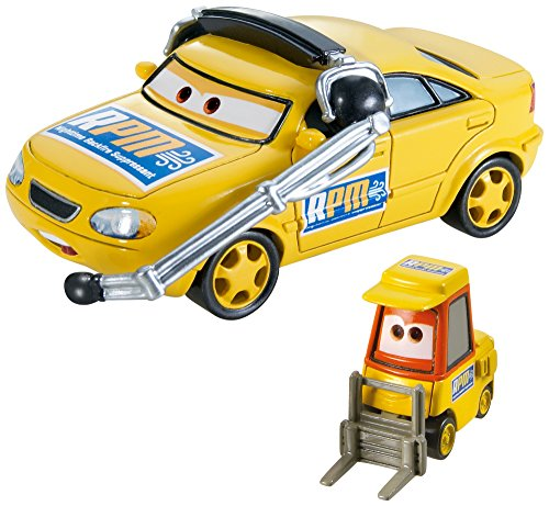 disney-pixar-cars-chief-rpm-and-petrol-pulaski