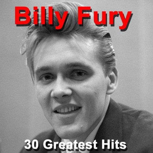 30 Greatest Hits (Original Mas...